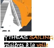 Pytheas Sailing